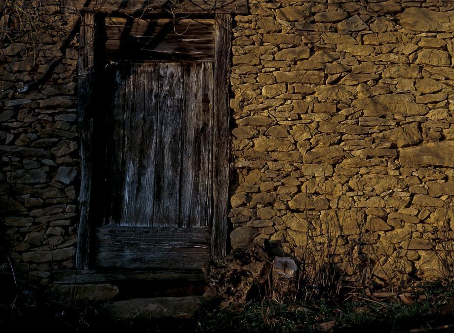 Photographie réalisée par Nicolas Bernié